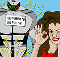 sexbot vibrate pulse.png