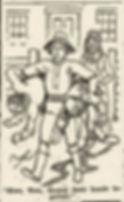 Illustration from Salt Lake Tribune, Nov. 10, 1901 p27