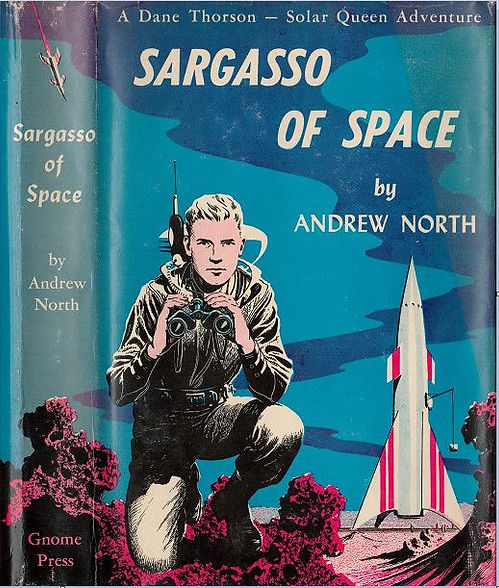 Sargasso of Space cover.JPG