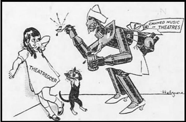 1931-09-28 Lansing [MI] State Journal