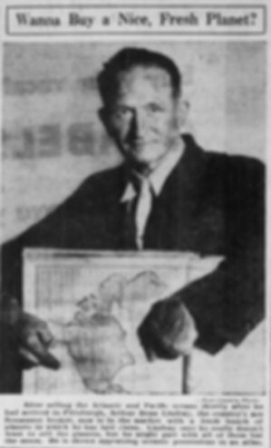 1937-06-22 Pittsburgh Post-Gazette
