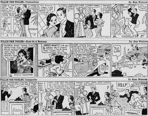 1933-08-16,17,18  Tillie the Toiler
