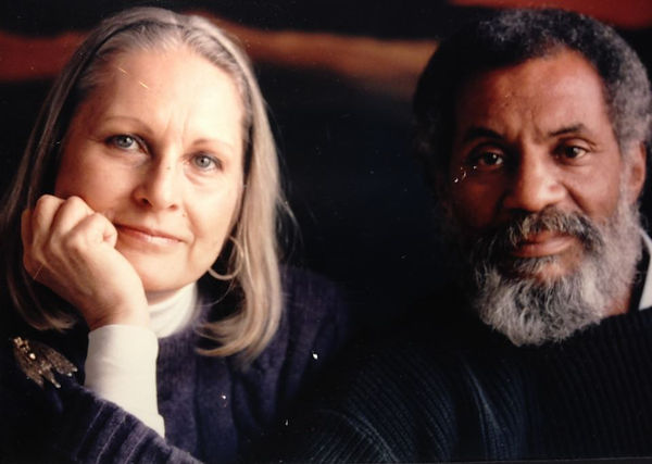 Leo and Diane Dillon.JPG