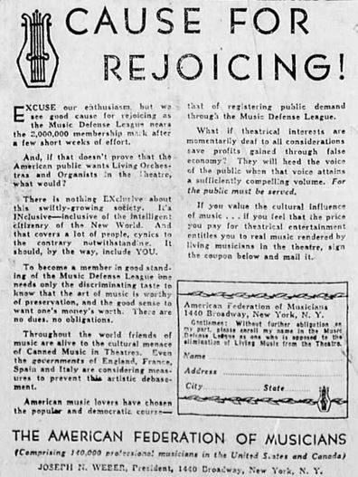 1930-04-07 LaGrande [OR] Observer