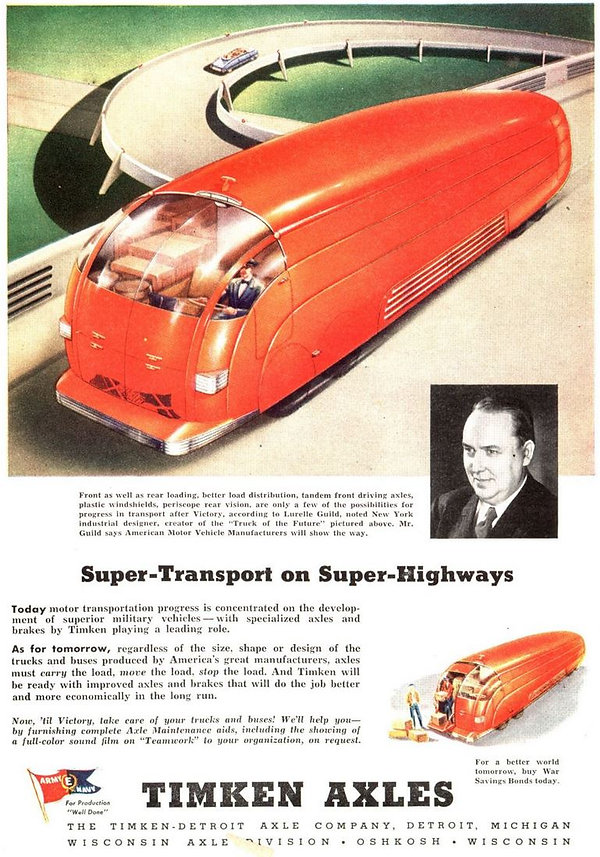 1943-08-30 Time Timken Super-Transport o