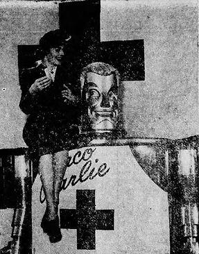 1953-04-09 Wilmington [DE] Daily Press J