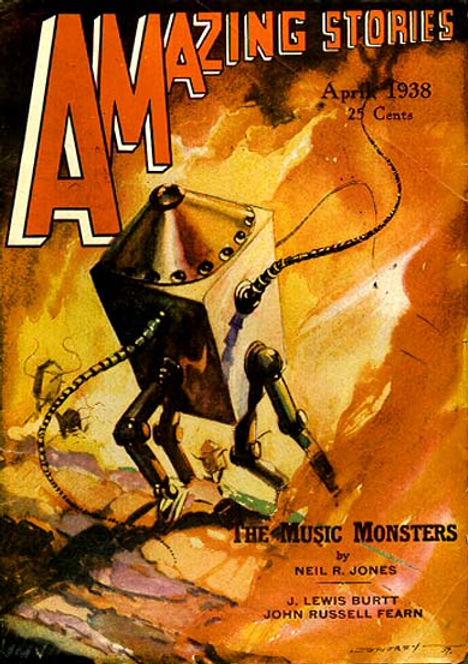 Amazing Stories, April 1938.jpg