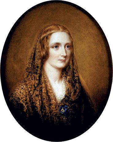 Mary Shelley portrait.jpg