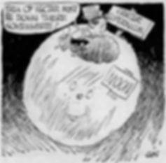1959-02-05 Miami Herald