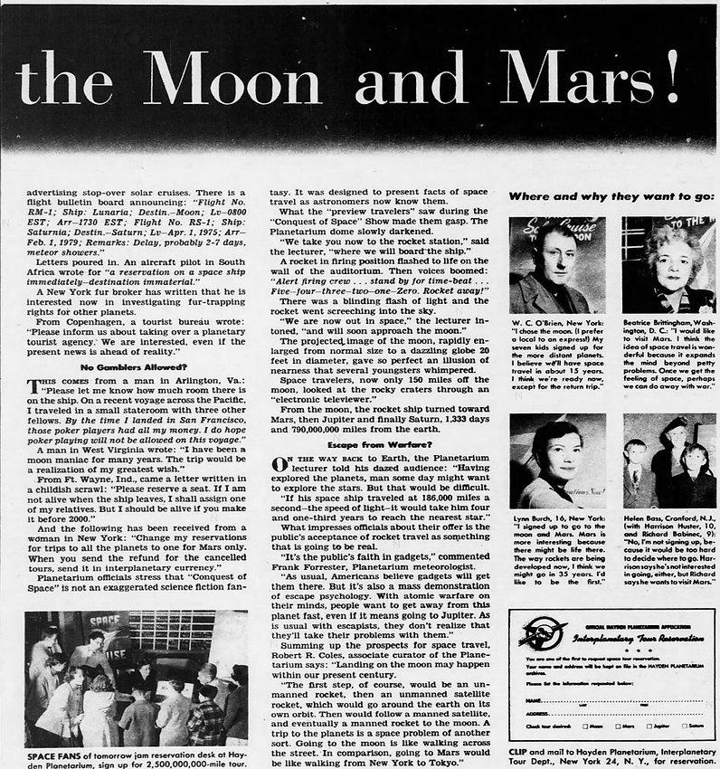 1950-05-14 Parade magazine p.7
