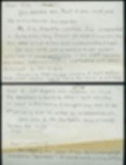 Gage letter to Hayden.jpg