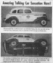 1938-04-09 Murfreesboro [TN] Daily News-
