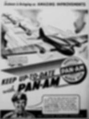 1935-02-01 Monroe [LA] News-Star 5 Pan-A