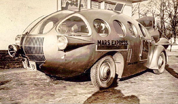 Pan-Am Rocket Car Mars Express.jpg