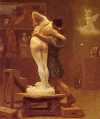 Jean-Léon_Gérôme__Pygmalion_and_Galatea.