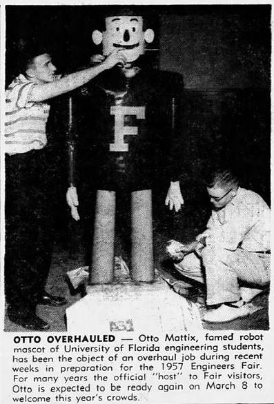 1957-03-04 Fort Lauderdale News 4A