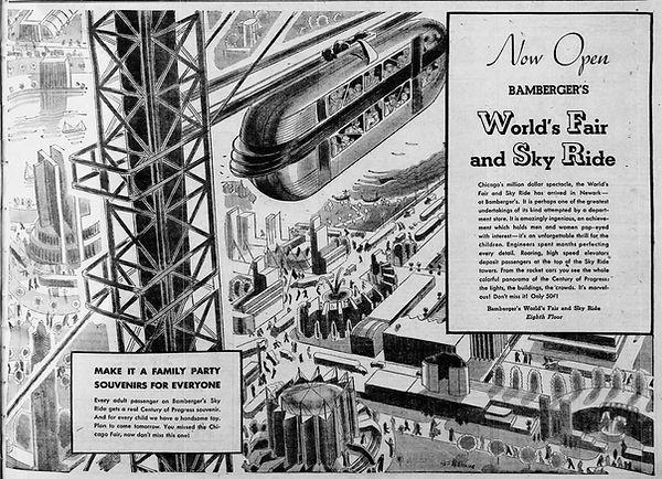 1933-11-21 Bridgewater [NJ] Courier-News