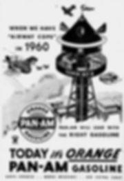 1934-07-24 Shreveport [LA] Times 18 Pan-