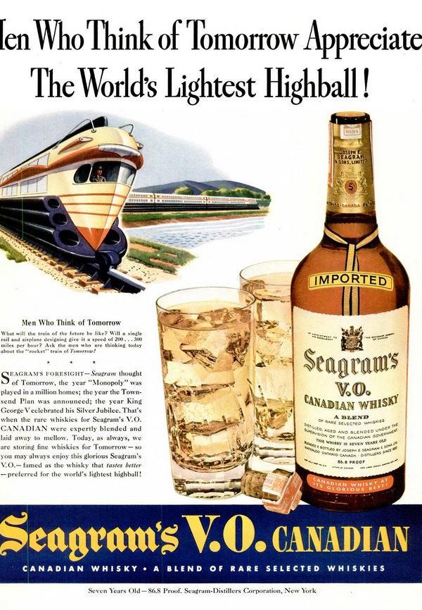 1942-08-10 Supertrain of the Future