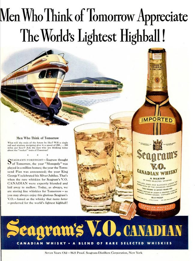 1942-08-10 Supertrain of the Future