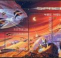 Australia space minisheet.JPG