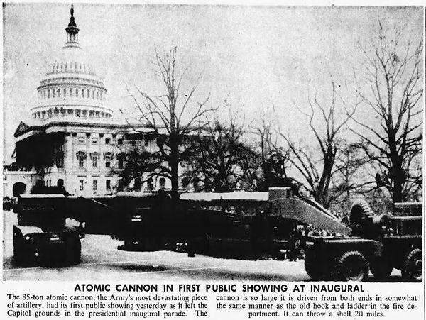 1953-01-21 Newport News [VA] Daily Press