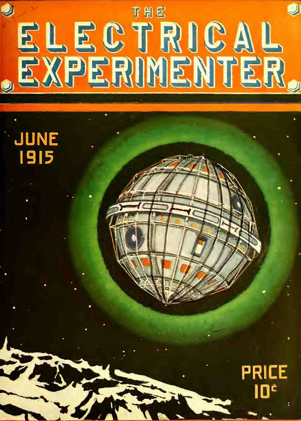 1915-06 Electrical Experimenter cover.JP