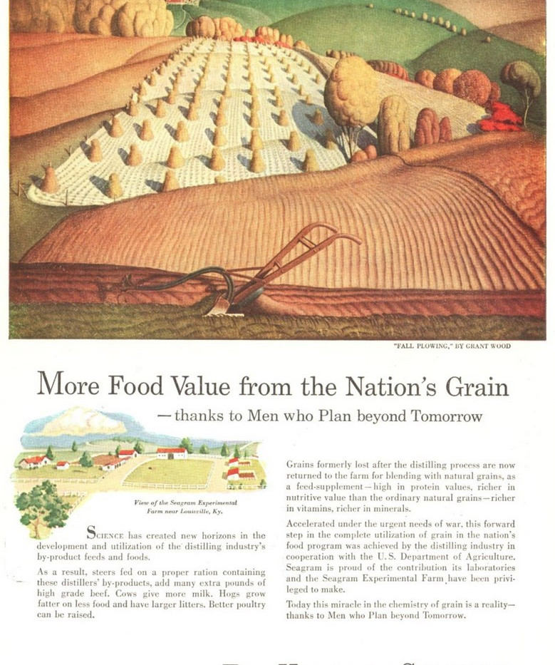 1946-09-16 More food value
