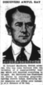 Norlina [NC] Headlight, May 16, 1924 page 7