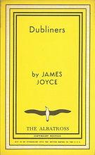Albatross Books 1, 1932