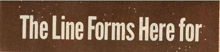 1952-08 Popular Science 82 headline