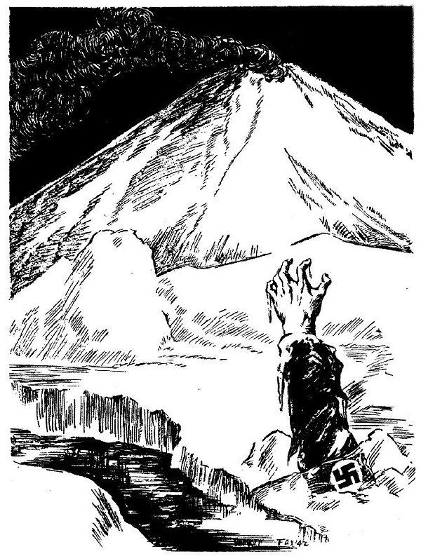 1942-11 Astounding 89 Elton Fax Vulcan I