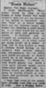 1933-08-29 {Madison] Wisconsin State Journal