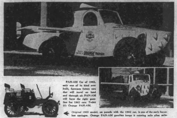 1933-11-04 Montgomery [AL] Advertiser 5