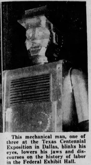 1936-08-06, Whitewright [TX] Sun
