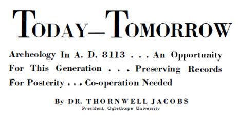 1936-11 Scientific American