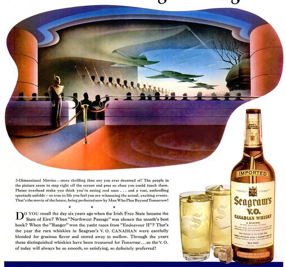 1943-06-14 3-Dimensional Movies
