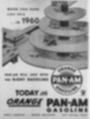 1934-02-17 Jackson [MS] Clarion-Ledger 3