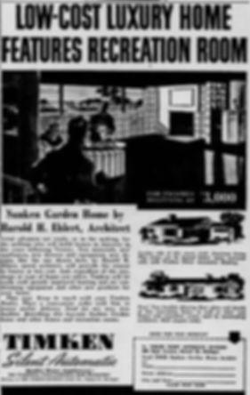 1944-06-25 Des Moines Register 11 Timken