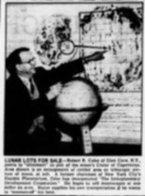 1955-12-08 Stanberry [MO] Herald-Highlight