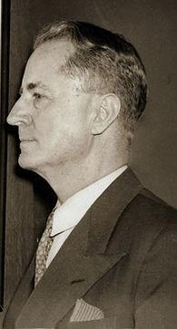 Thomas K. Peters