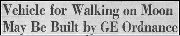 1962-01-31 [Pittsfield MA] Berkshire Eagle