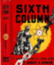 Sixth Column front cover.JPG