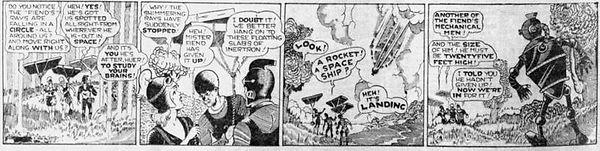 1938-06-03 Buck Rogers strip