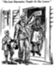 1942-11-21 Chicago Defender Editorial ca