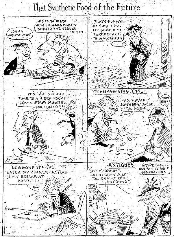 Ogden StanThe San Bernardino County Sun September 3, 1926 p20dard Examiner September 19, 1926 p10