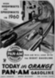 1934-03-06 Monroe [LA] News-Star 5 Pan-A