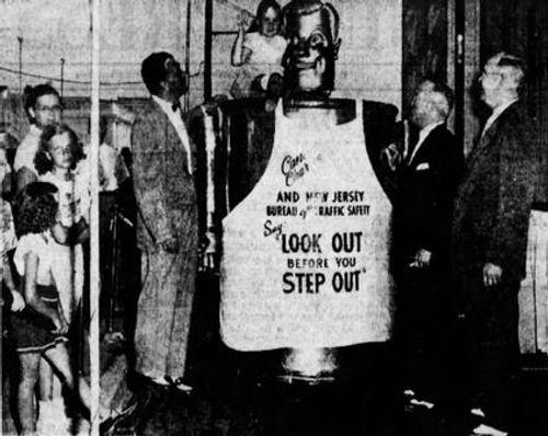 1953-07-29 Asbury Park [NJ] Press 2 Canc