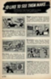 1946-04 Popular Science  98