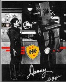 Dan D. Dynamo and Bazark.JPG